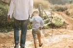 Il Parlamento Europeo allunga il congedo di paternità