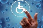 corana-disabili