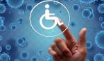 Decreto Cura Italia, cosa prevede per le persone con disabilità e le loro famiglie