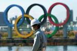 Olimpiadi verso il rinvio (foto: Il Fatto Quotidiano)