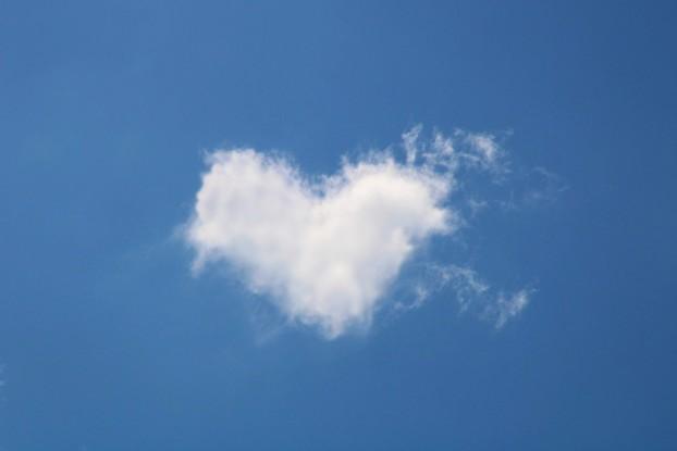 cloud-5055011_1280