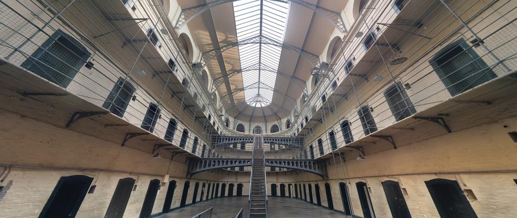 prigione2