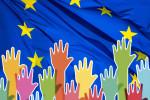 L'UE funziona solo se è solidale