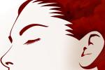 womans-face-5067007