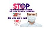 stop-covid19