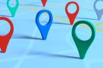 google-maps_adeguamento2