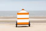 beach-5298350_1920
