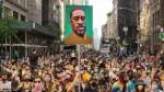 Un Anno di Volontà: il problema persistente dell'odio razziale