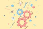 gears-5193383_1280