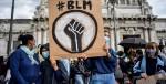 """""""Un Anno di Volontà"""": torniamo a parlare di razzismo"""