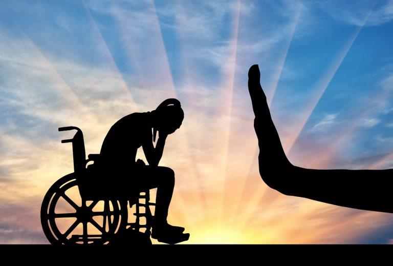 disableddiscrimination-768x519