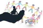 disabilita-movimento-noi-960x640