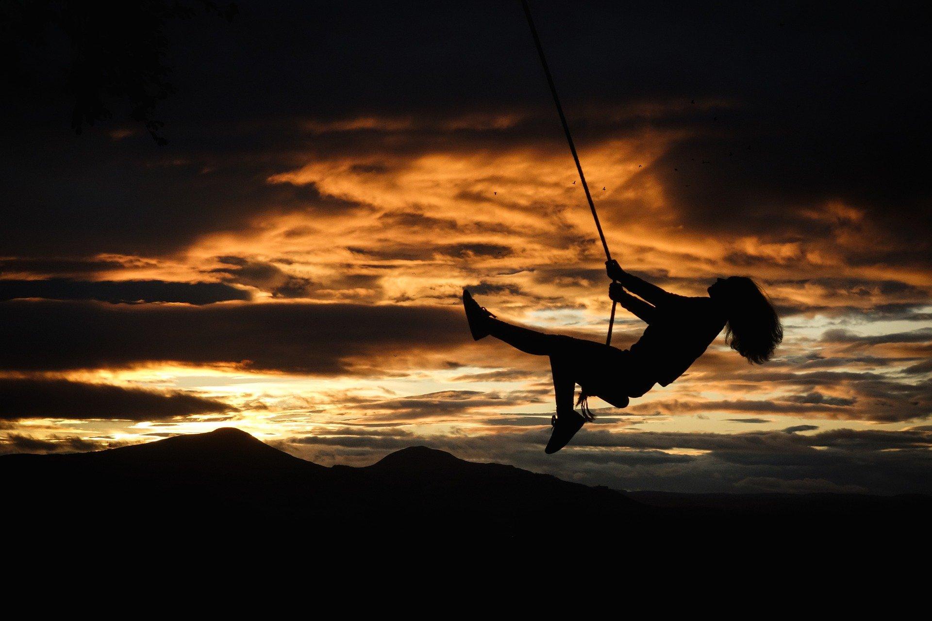 sunset-5737120_1920