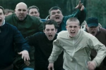hooligans1