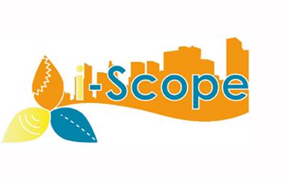 iscopelogo