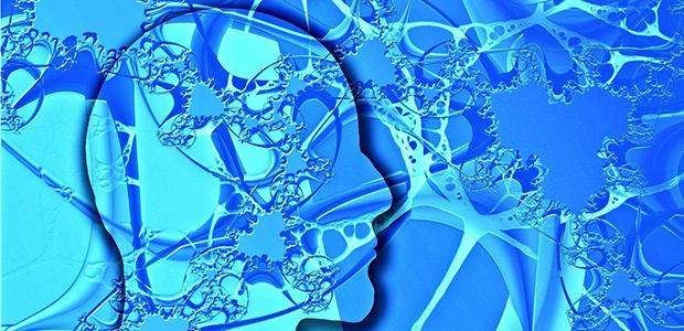 neuromuscolari