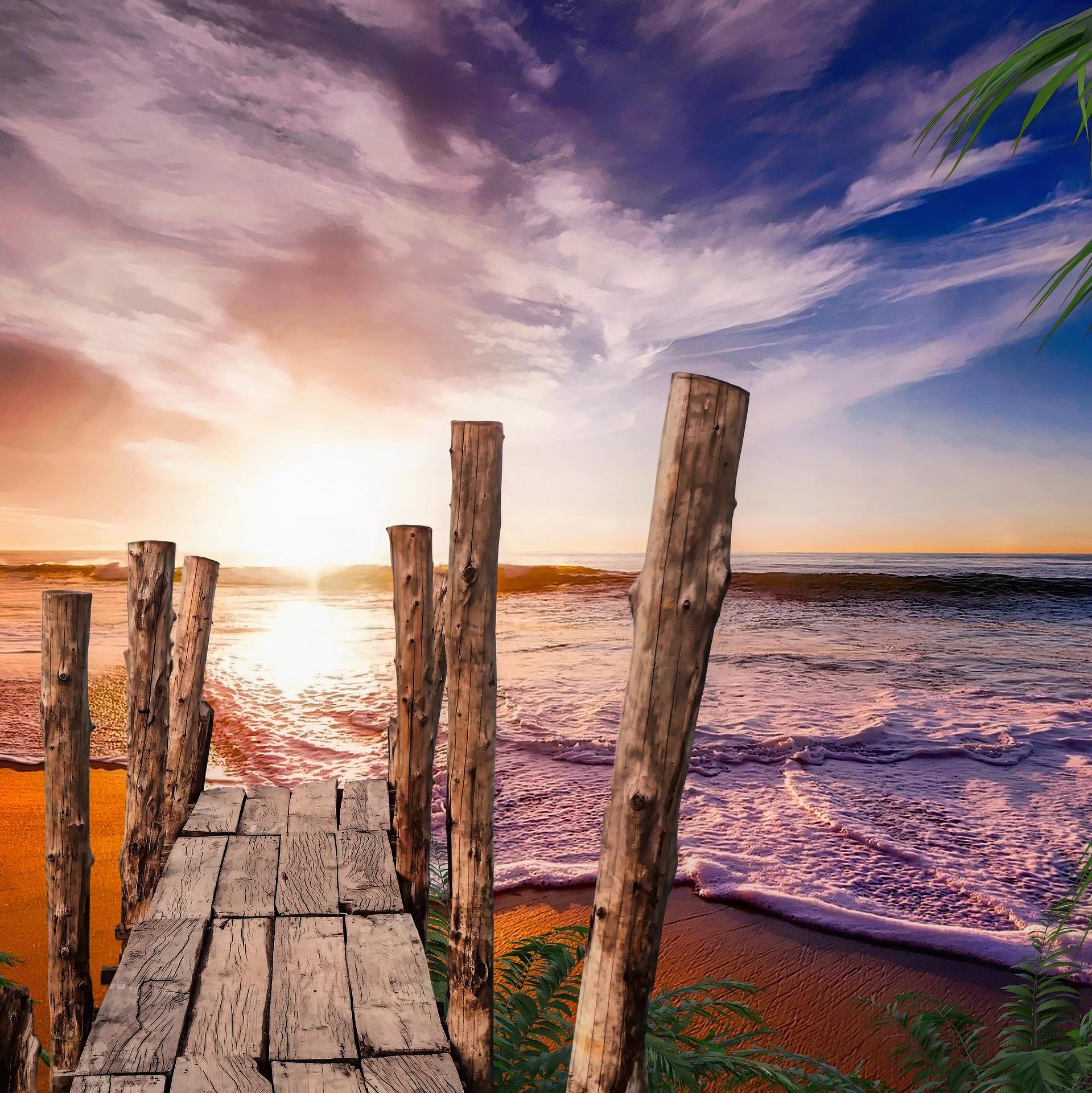beach-6279749_1920