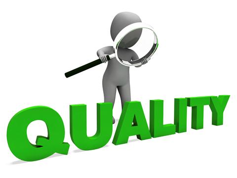 quality-matter